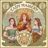 View all Lady Maisery tour dates