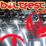 View all Boltfest tour dates