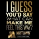 Special Offer: Motown the Musical in the West End - tickets available for over 1/3 off!