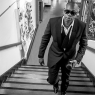 View all Dave Chappelle tour dates