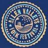 View all Allen Valleys Folk Festival tour dates