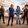 View all The Dead Daisies tour dates