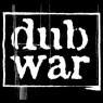 View all Dub War tour dates