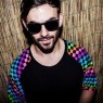 View all Patrick Topping tour dates