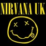 View all Nirvana UK tour dates