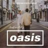View all Definitely Oasis tour dates