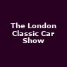 View all The London Classic Car Show tour dates