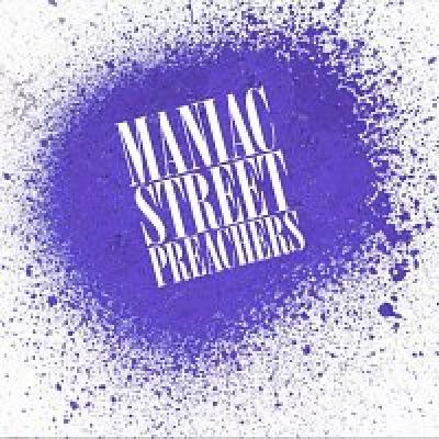 Maniac Street Preachers