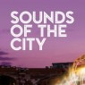 View all Sounds of the City tour dates