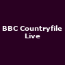 View all BBC Countryfile Live tour dates