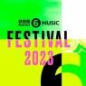 View all BBC Radio 6 Music Festival tour dates