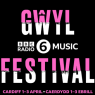 View all BBC Radio 6 Music Festival tour dates