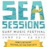 View all Sea Sessions tour dates