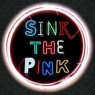 View all Sink The Pink tour dates