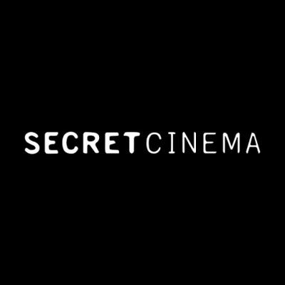 Secret Cinema
