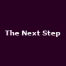 View all The Next Step tour dates