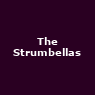 View all The Strumbellas tour dates