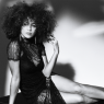 View all Kandace Springs tour dates