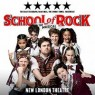 View all School Of Rock The Musical tour dates