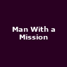 View all Man With a Mission tour dates