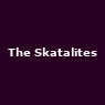 View all The Skatalites tour dates