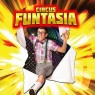 View all Circus Funtasia tour dates