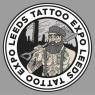 View all Leeds International Tattoo Expo tour dates
