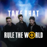 View all Rule the World tour dates