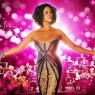 View all The Greatest Love of All - The Whitney Houston Show tour dates