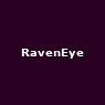 View all RavenEye tour dates