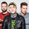 View all Highly Suspect tour dates