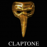 View all Claptone tour dates
