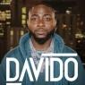 View all Davido tour dates
