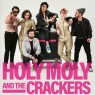 View all Holy Moly And The Crackers tour dates