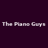 View all The Piano Guys tour dates