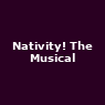 View all Nativity! The Musical tour dates
