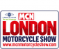 View all London Motorcycle Show tour dates
