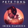 View all Pete Tong presents Ibiza Classics tour dates