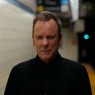 View all Kiefer Sutherland tour dates