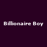 View all Billionaire Boy tour dates