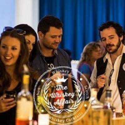 The Whiskey Affair