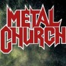 View all Metal Church tour dates