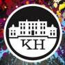 View all Kelvedon Bash tour dates
