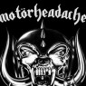 View all Motorheadache tour dates