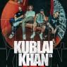 View all Kublai Khan tour dates