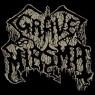 View all Grave Miasma tour dates