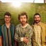 View all AJR tour dates