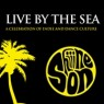 View all Shiiine On Live By The Sea tour dates