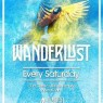 View all Wanderlust tour dates