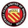 View all FC United of Manchester tour dates